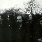 Solstice (UK)