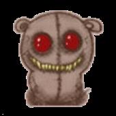 Аватар для Alex_Popov