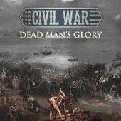 Dead Man's Glory - Single