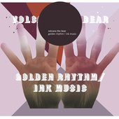 Golden Rhythm / Ink Music