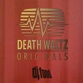 Death Waltz Originals