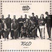 TGOD, Vol. 1
