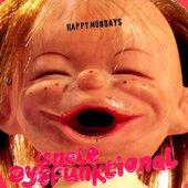 Uncle Dysfunktional (2020 Mix)