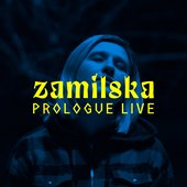 Prologue Live - Single