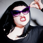 Beth Ditto-2.png