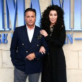 andy-garcia-and-cher.jpg
