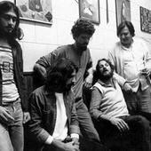 Boca Livre & Tom Jobim gravação de Bicicleta - 1980 (png)