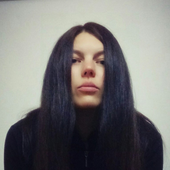 Аватар для Chenzana