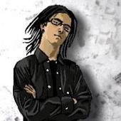 Аватар для Morbid-man