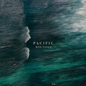 Pacific - EP
