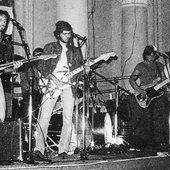 Wells_Fargo_live_1980