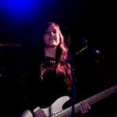 Emily Schalick