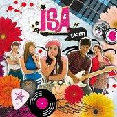 ISA TKM CD