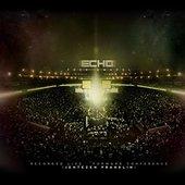 Echo (Live)