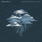 Falling Further Faster - Single