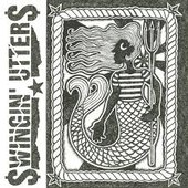 Sirens - EP