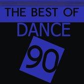 The Best Off Dance 90