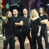 Daysend - Australian Band.jpg