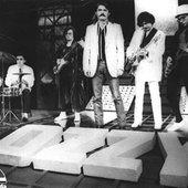 Ozzy 1983