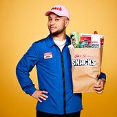 Snacks | 2019