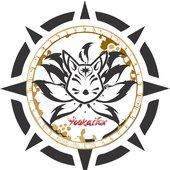 Logotipo Youkaifox