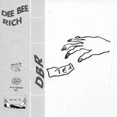 Dee Bee Rich
