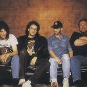 Illicit '92