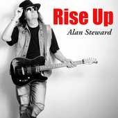 Rise Up - the new album