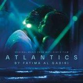 Atlantics (Original Motion Picture Soundtrack)