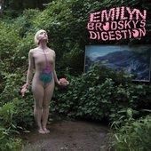 Emilyn Brodsky's Digestion