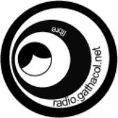 Avatar de GathacolRadio