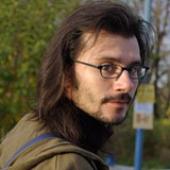 Аватар для dzekh