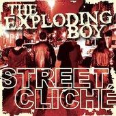 Street Cliché - Digital single 2013