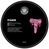 Pink Uzi Gang - Single