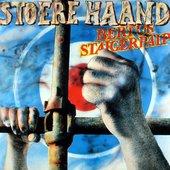 Stoere Haand