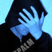 Аватар для GazizYan_32