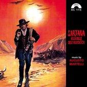 Sartana nella valle degli avvoltoi (Original Soundtrack)