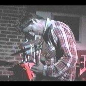 Live @ Emo's '94