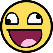 Аватар для BeloborodOFF