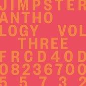 Anthology Volume Three
