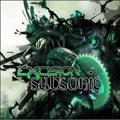 Subsonic / Force