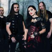 Sirenia (2019)