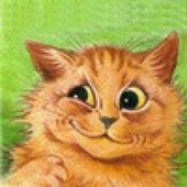 Аватар для galeonis