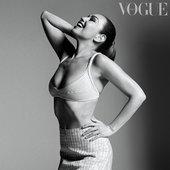 Vogue México ❤️