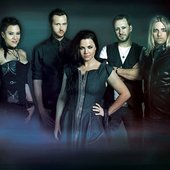 The New Evanescence