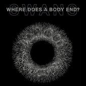 Where Does a Body End?
