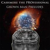 Grown Man Preludes