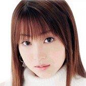 嘉陽愛子 の音楽、動画、統計および写真 | Last.fm