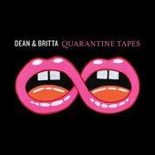 Quarantine Tapes