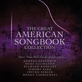 The Great American Songbook Collection